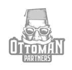 Ottoman Partners