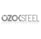 Ozok Steel
