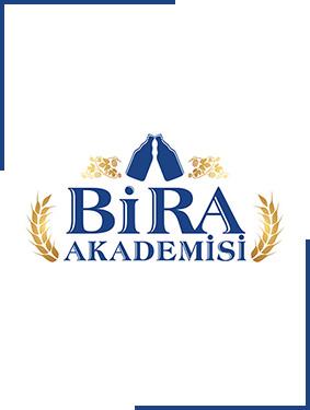 Bira Akademisi