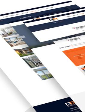 Pluspen Rehau Ankara Bayii Web Sitesi